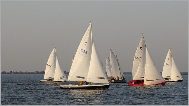 DSC05165