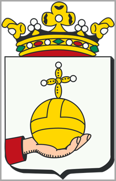 382px-Coat_of_arms_of_Lemsterland2.svg