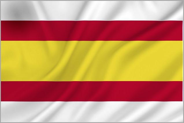 vlag_gemeente_lemsterland_rechtformaat_1