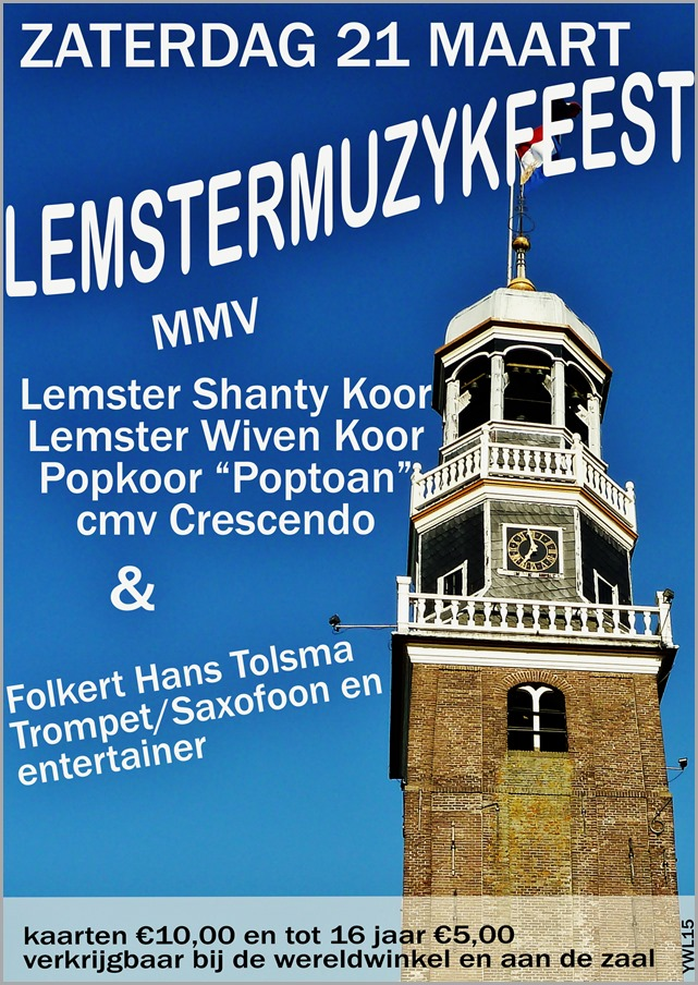 lemstermuzykfeest15 copy
