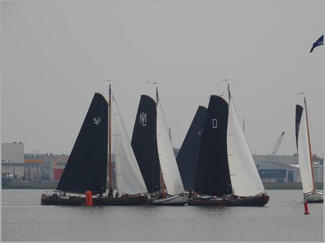 DSC01796