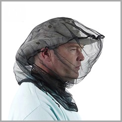 2015-new-Creative-Outdoor-Camping-Mosquito-Head-Face-Protect-Net-for-Travel-Fishing-Camping-hunting-Free