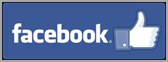 Facebook-create