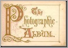 album1-31.jpg