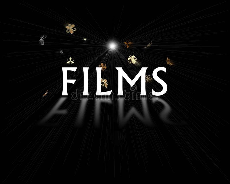 films-logo-5371391