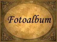 fotoalbum