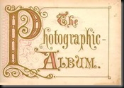 album1-238