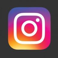 instagram-nuevo-logo-mis-gafas-de-pasta-destacado-350x350-1462993798